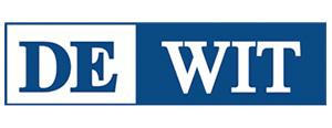 de-wit-logo
