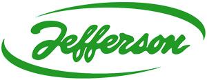 jefferson-logo