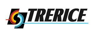trerice-logo
