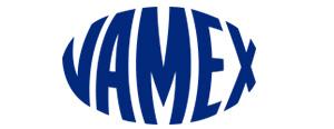 vamex-logo