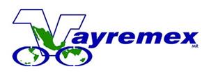 vayremex-logo