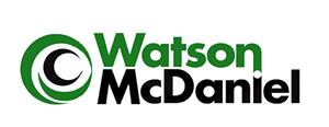 watson-macdaniel-logo